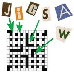 AJ-puzzle