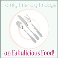 [familyfriendlyfridays3.jpg]
