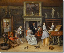 723px-Jan_Steen_-_Fantasy_Interior_with_Jan_Steen_and_the_Family_of_Gerrit_Schouten_-_Google_Art_Project