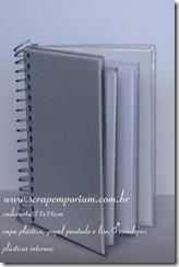 ScrapEmporium_caderneta-de-11x16-cm-com-capa-plastica-p655_sc0137