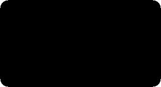 01 TALLA 35