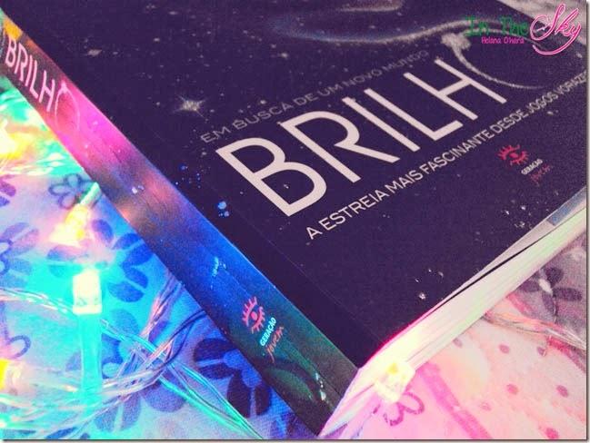 Brilho_03