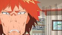 [HorribleSubs] Tsuritama - 05 [720p].mkv_snapshot_06.43_[2012.05.10_14.02.38]