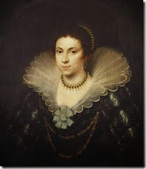 portrait-of-the-week-henrietta-maria-L-oJkCKW