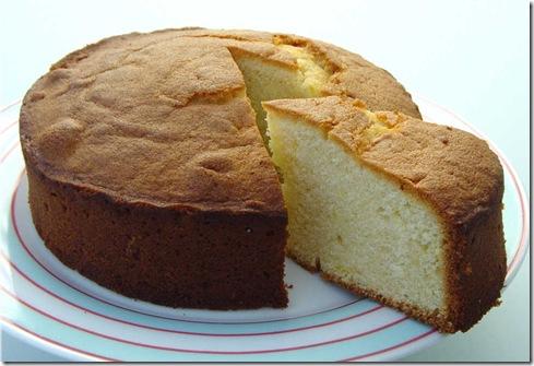 Best madeira cake recipe for wedding cake