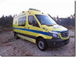 ambulanci1a_2_0