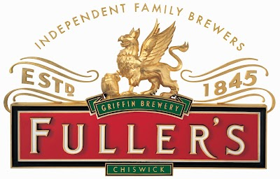 Fuller's Logo Elaborate - Color (JPEG).jpg