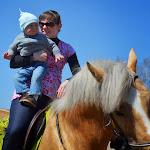Катання та спілкування з кіньми » Катання та спілкування з кіньми - 22.04.2013