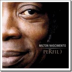 Milton_Nascimento