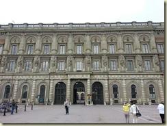 20130723_Royal Palace (Small)