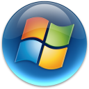 logo windows - teclas de atalhos