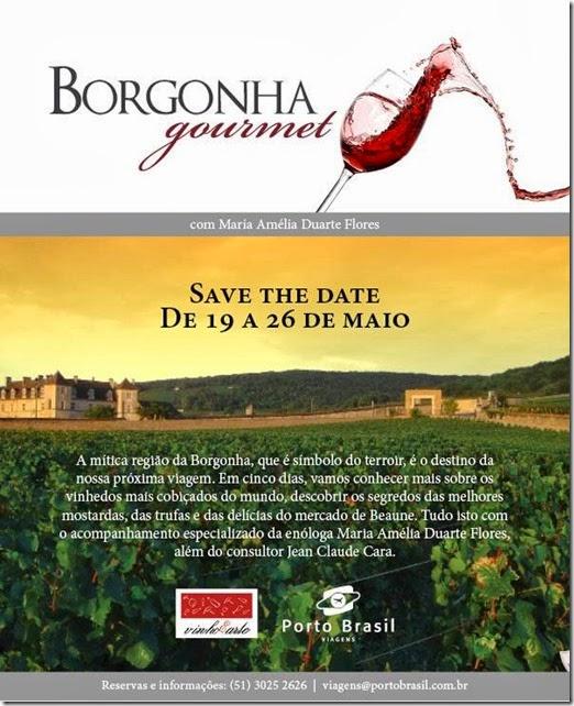 borgonha-maio-vinho-e-delicias