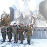 WyzwolenieCiechanowa2011 32.JPG