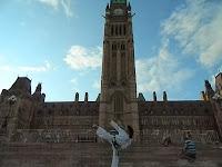 Mundial Canada 2012 -054.jpg