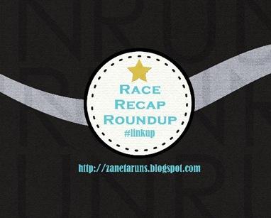 RaceRecapRoundupLogo
