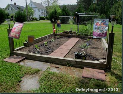 garden layout (2)
