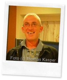 Thomas Kasper