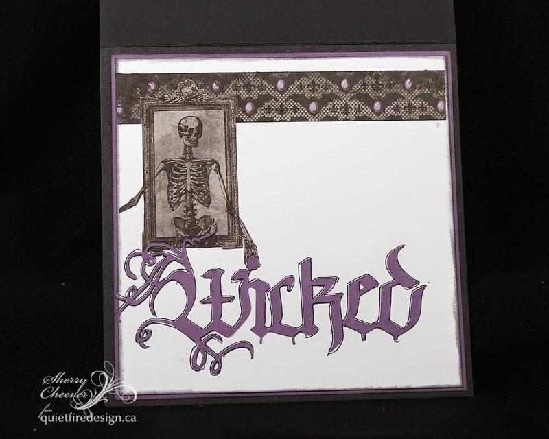 WickedInside