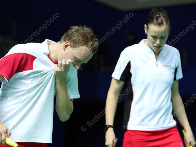 China Open 2011 - Best Of - 111125-1714-rsch8939.jpg
