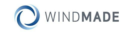WindMade_logo