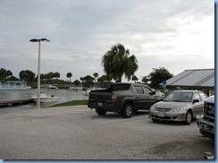 7909 Kelly Park Merritt Island, Florida