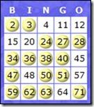 20dollars2surf-BingoSurf