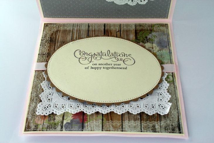 Claudia_Rosa_congratulations_1