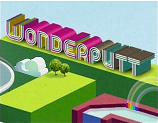 Wonderputt-Game-1