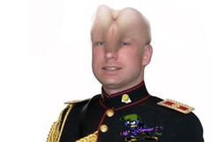 142262-a-picture-of-anders-behring-breivik