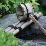 japanse tuin hellendoorn 2