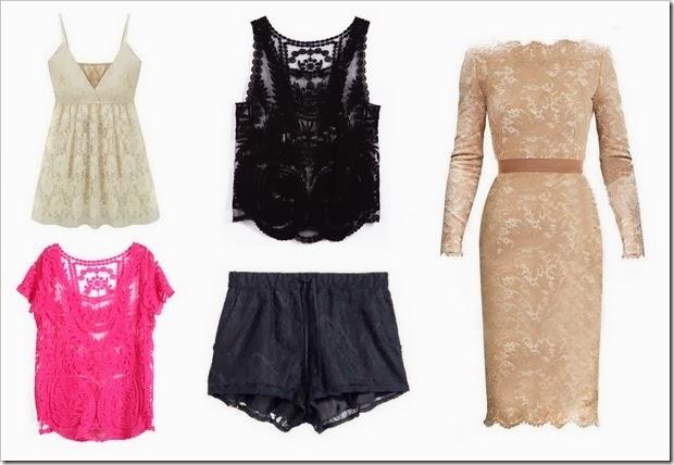 Shopping Sheinside 03