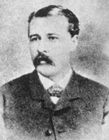 Alejandro Korn [c. 1890] via Wikipedia [used under Creative Commons license]