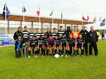 U15 Pacy-Ménilles RC _quart de finale.JPG