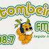 Municipal: Rádio Pitombeiras Fm tem equipamentos danificados por raios e ficará fora do ar! Confira!!