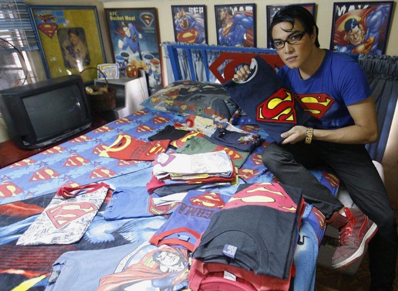 superman-fans-2