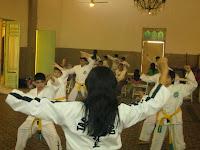 Examen Dic 2008 -042.jpg