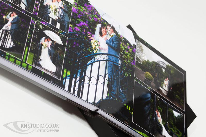 knstudio_wedding_album_love story book_017.jpg