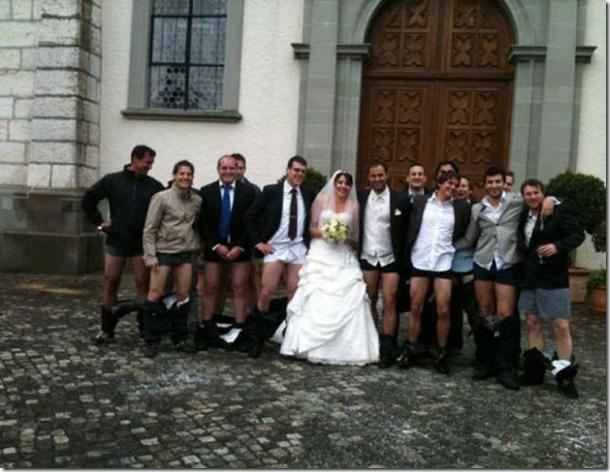 crazy-wedding-moments-8