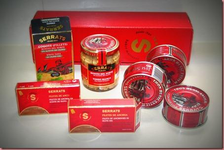Serrats - mimamaysucocina.com
