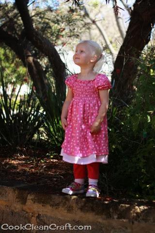 Maia Dress (5)