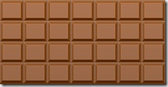 chocolate-bar_thumb[10]