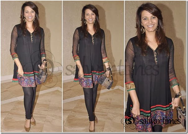 Black_34th_Salwar