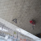 Museum-LB_2011-12-04_202.JPG