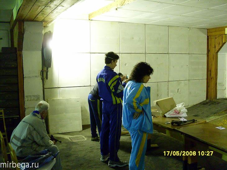 Фотографии. 2008. Киев - 24