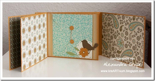 minialbum_minibook_memory-box_stampin-up_alexandra-grape_07