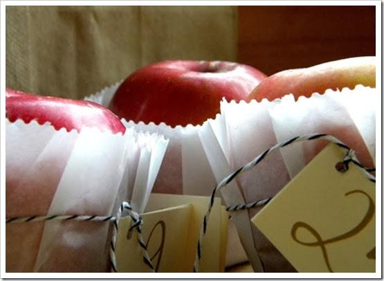 Apple 2_thumb[3]