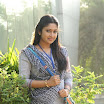Nanthanam Movie Latest Gallery 2012