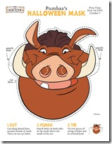 mask_pumbaa
