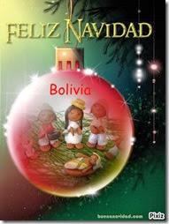 bolivia 3 1