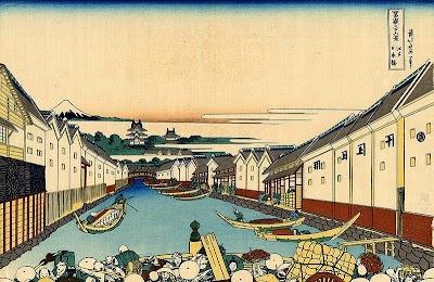 Hokusai, Katsushika (5).jpg